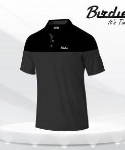 Golf Shirt Air Cool