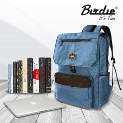 Backpack Stylish