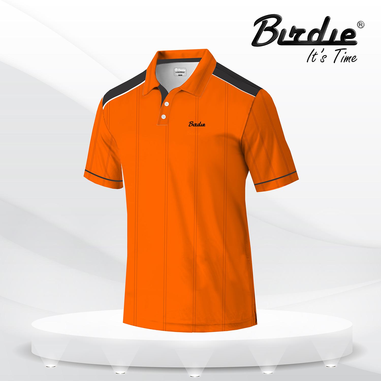 Golf Shirt Drop Niddle