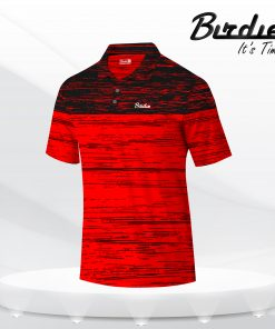 Golf Shirt Dual Tone