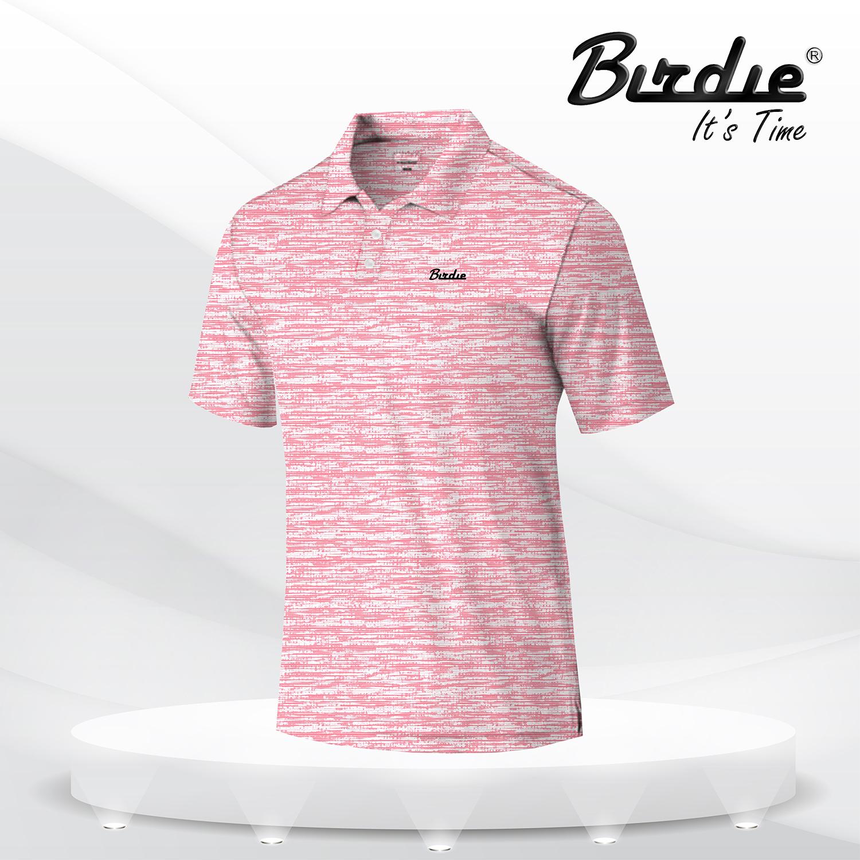 Golf Shirt Matrix