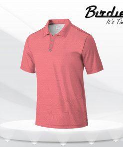 Golf Shirt Arena