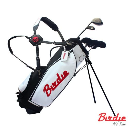 stand bag rd rev