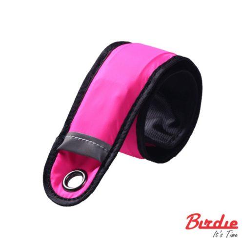 armband we