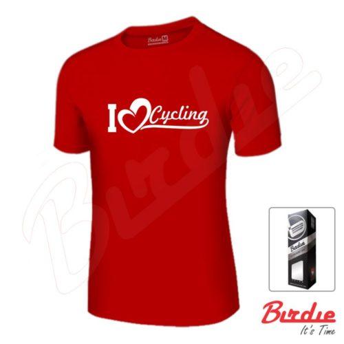 cyclingcx