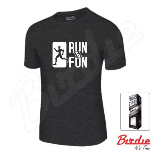 runningax