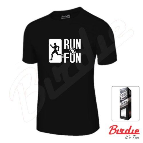 runningdx