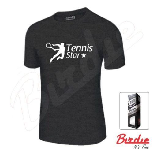 tennisax