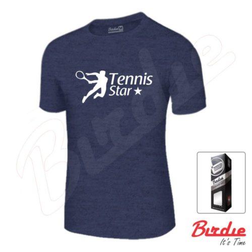 tennisbx