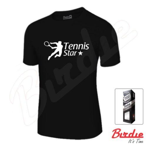 tennisdx
