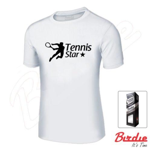 tennisex