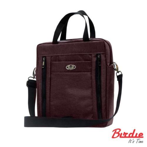 birdie shoulderbag