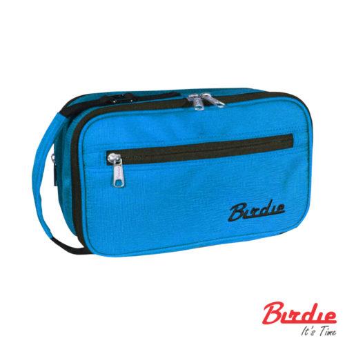birdie ballpouch blue