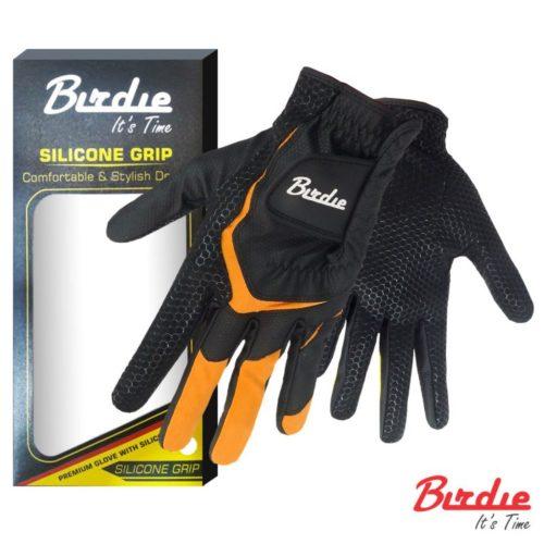 birdie glove bo