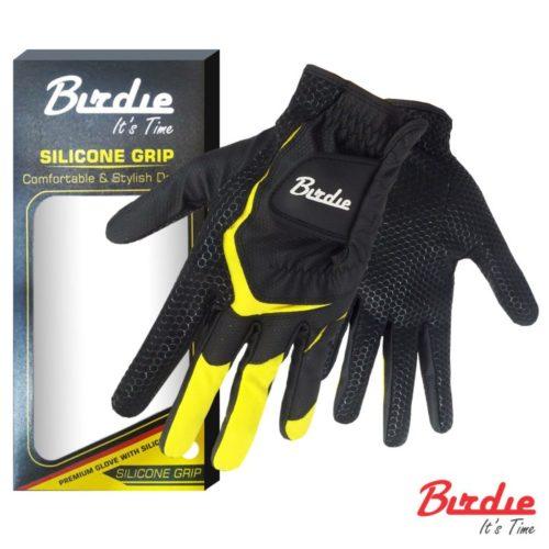 birdie glove by