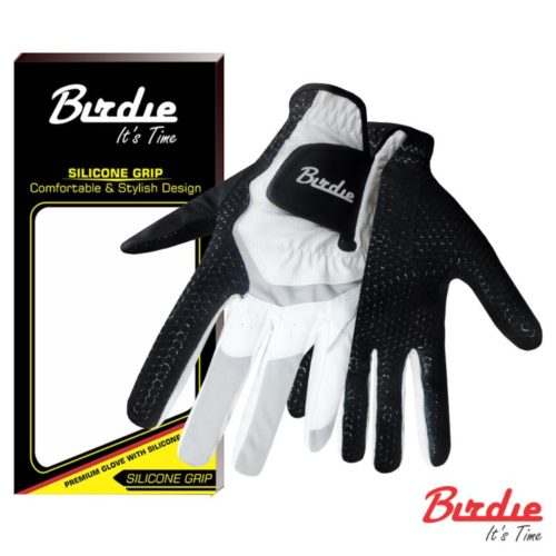 birdie glove  we