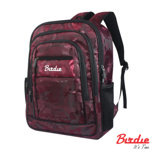 birdie backpack