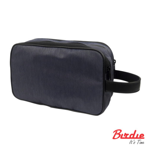 birdie handbag b