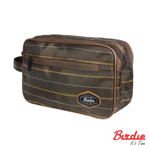 birdie handbag