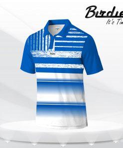 Golf Shirt Jersey