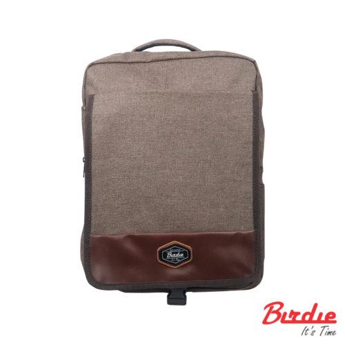 birdie backpack B