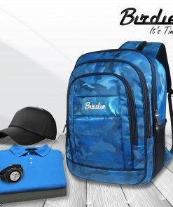 Backpack Sporty