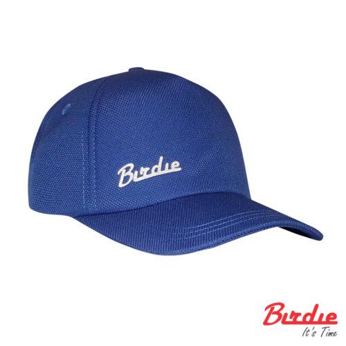 birdie caps A