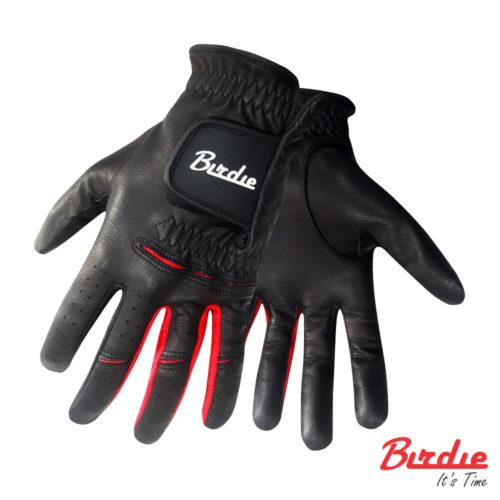birdie glove black  a
