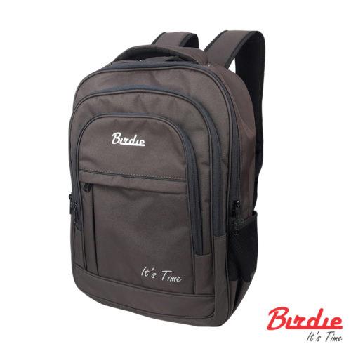 birdie backpack A
