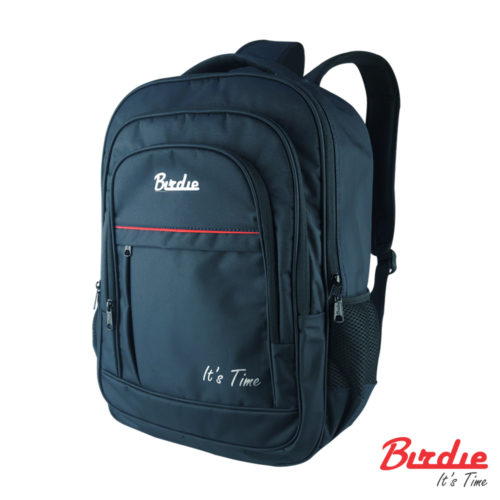 birdie backpack A