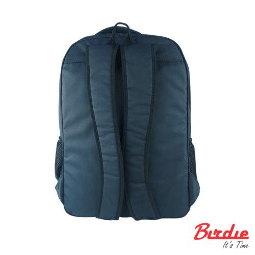 birdie backpack C