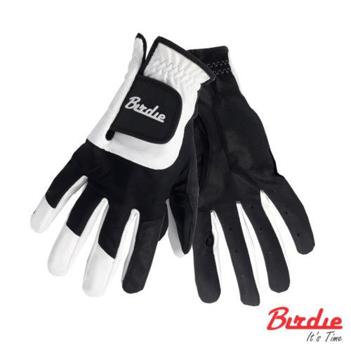 birdie glove black  men right