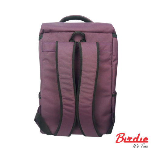 birdie backpack C