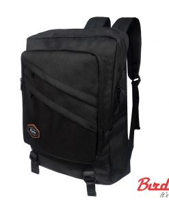 birdie backpack