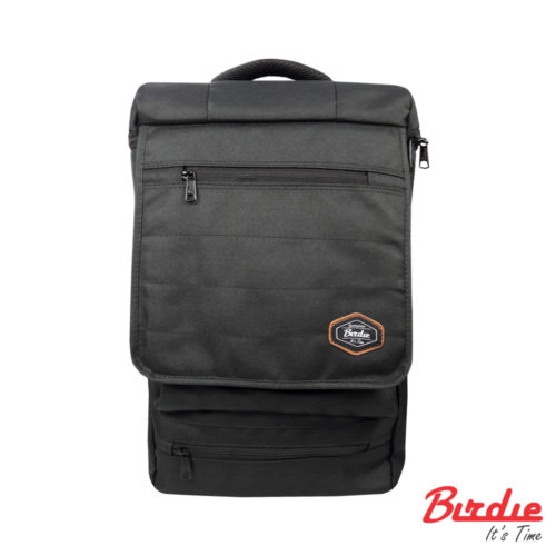 birdie backpack B