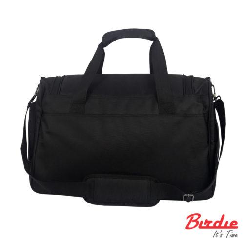 birdie bostonbag  black b