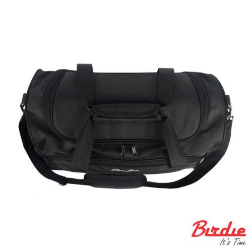 birdie bostonbag  black c
