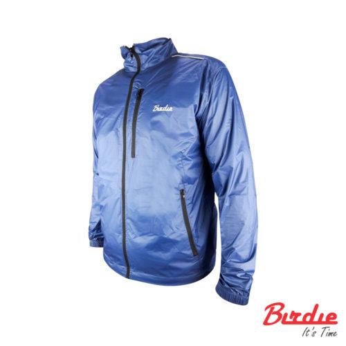 sport jacket birdie