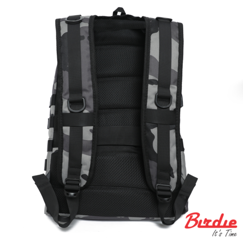 Backpack Birdie Battle 30 BPK-30/ALL