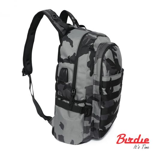 Backpack Birdie Battle 30 BPK-30/ALL