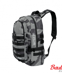 gbr backpack