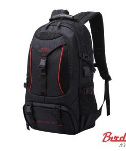birdie_backpack_dakkar30a