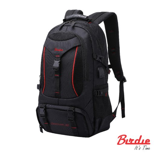 birdie backpack dakkara