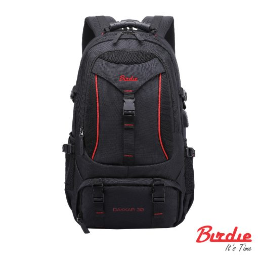 birdie backpack dakkarb