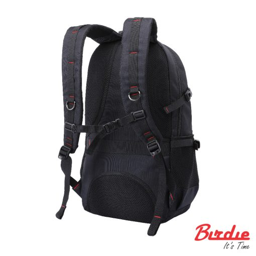 birdie backpack dakkarc