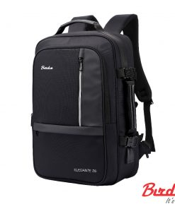 birdie_backpack_elegante26a