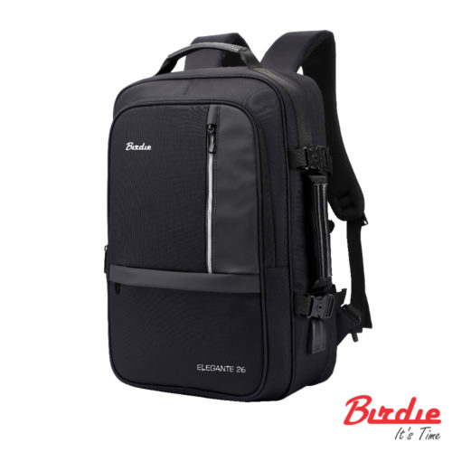 birdie backpack elegantea