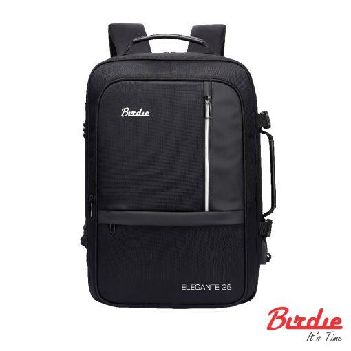 birdie backpack eleganteb