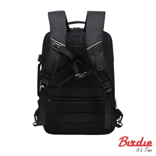 birdie backpack elegantec