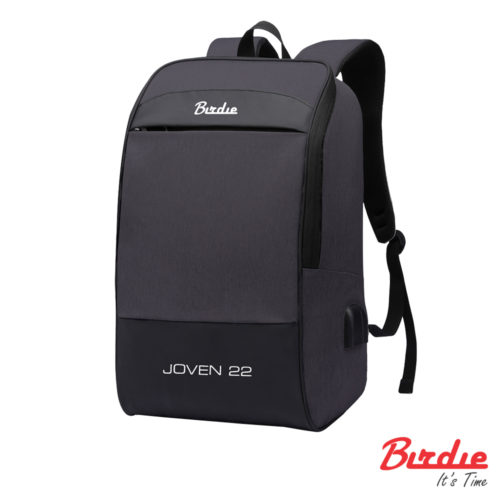 birdie backpack jovena